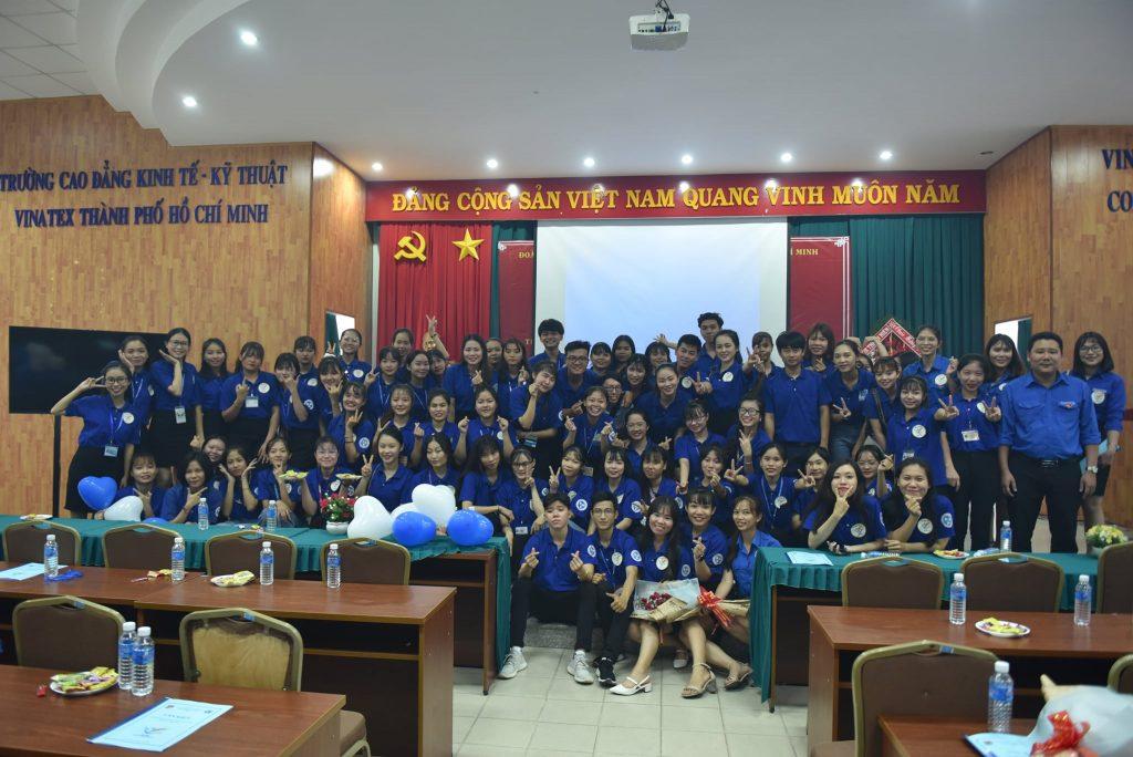 Đội công tác xã hội - 3