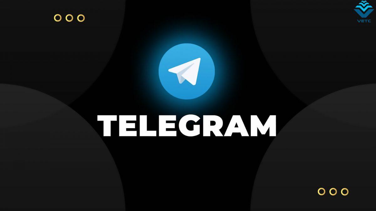 17 Lý Do Khiến Telegram Trở Thành Phần Mềm Đáng Sử Dụng Nhất Hiện Nay
