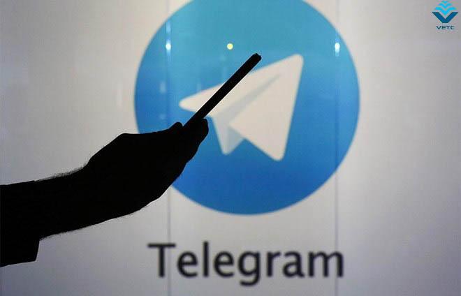 Telegram luôn hướng đến mục tiêu là người dùng
